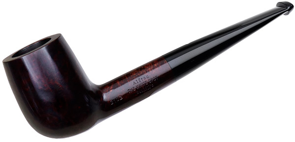 English Estate Dunhill Bruyere (3103) (2014) (Unsmoked)