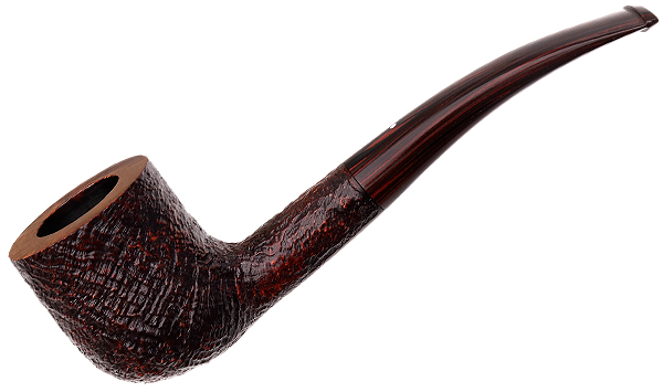 English Estate Dunhill Cumberland (5406) (2013) (Unsmoked)