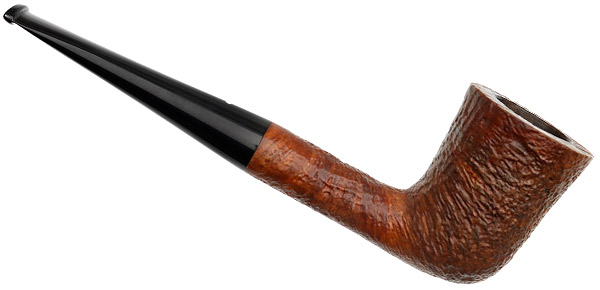 English Estate Dunhill Tanshell (61051) (1978)
