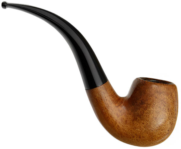 English Estate Dunhill Root Briar (5102) (1986)