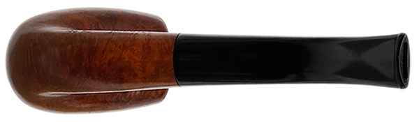 English Estate Dunhill Root Briar (120) (F/T) (4) (R) (1969)