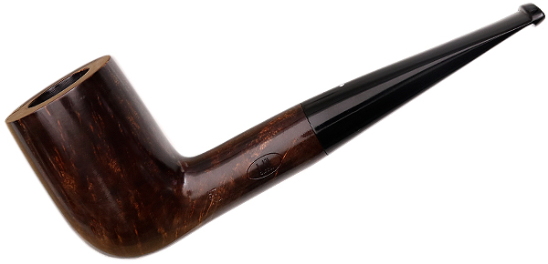 English Estate Dunhill Bruyere Collector Billiard (HT) (XL) (2009) (Unsmoked)