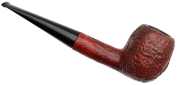 English Estate Dunhill Red Bark (51011) (1978)