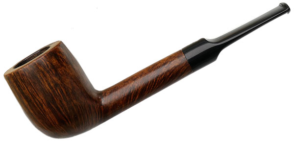 Astley's Smooth Billiard (Replacement Stem)