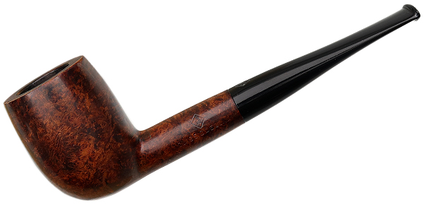 English Estate BBB Classic De Luxe Smooth Billiard (667)