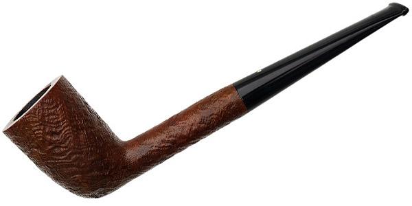 Dunhill pipe dating Gratis datingside fra UK