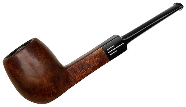 English Estate The Everyman Smooth Apple (532) (by Comoy