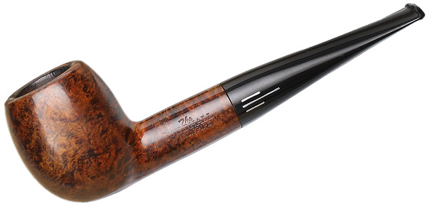 English Estates The Guildhall Smooth Apple 334 By Comoy S Buy English Estates Tobacco Pipes At Smokingpipes