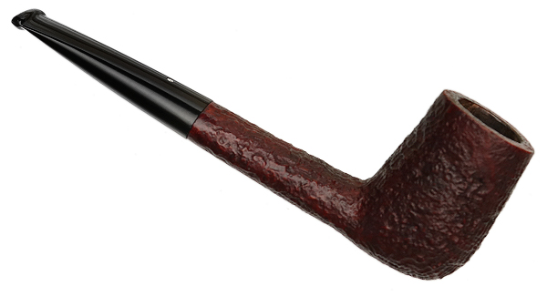 English Estate Dunhill Red Bark (780) (4) (R/B) (1972-1975)