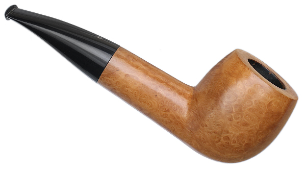 English Estate Askwith Smooth Bent Apple (2014)