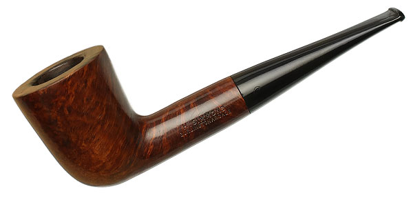 English Estate H. Simmons Smooth Dublin