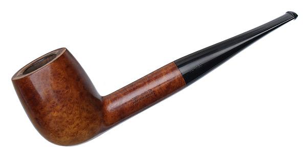 English Estate Nu-Old Smooth Billiard (188)