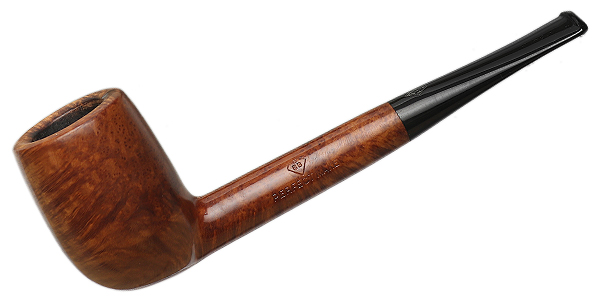 English Estate BBB Perfect Make Smooth Billiard (610)