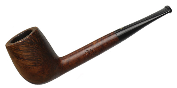 English Estate Orlik Jubilee Smooth Billiard (C.B. Moller & Co.) (1894-1994) (209) (F) (with Case)