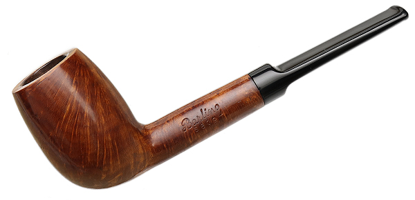 English Estate Barling Smooth Billiard (5609) (T.V.F.) (Post-Transition)