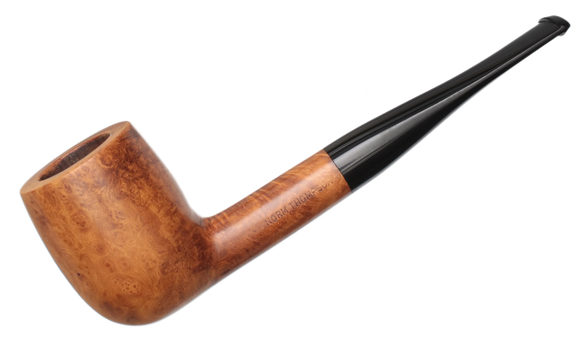 English Estate Norm Thompson Smooth Billiard