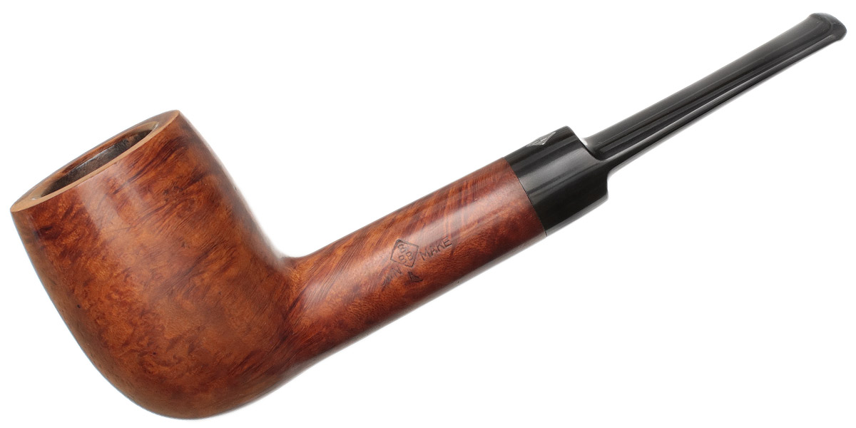 English Estate BBB Own Make Billiard (699)