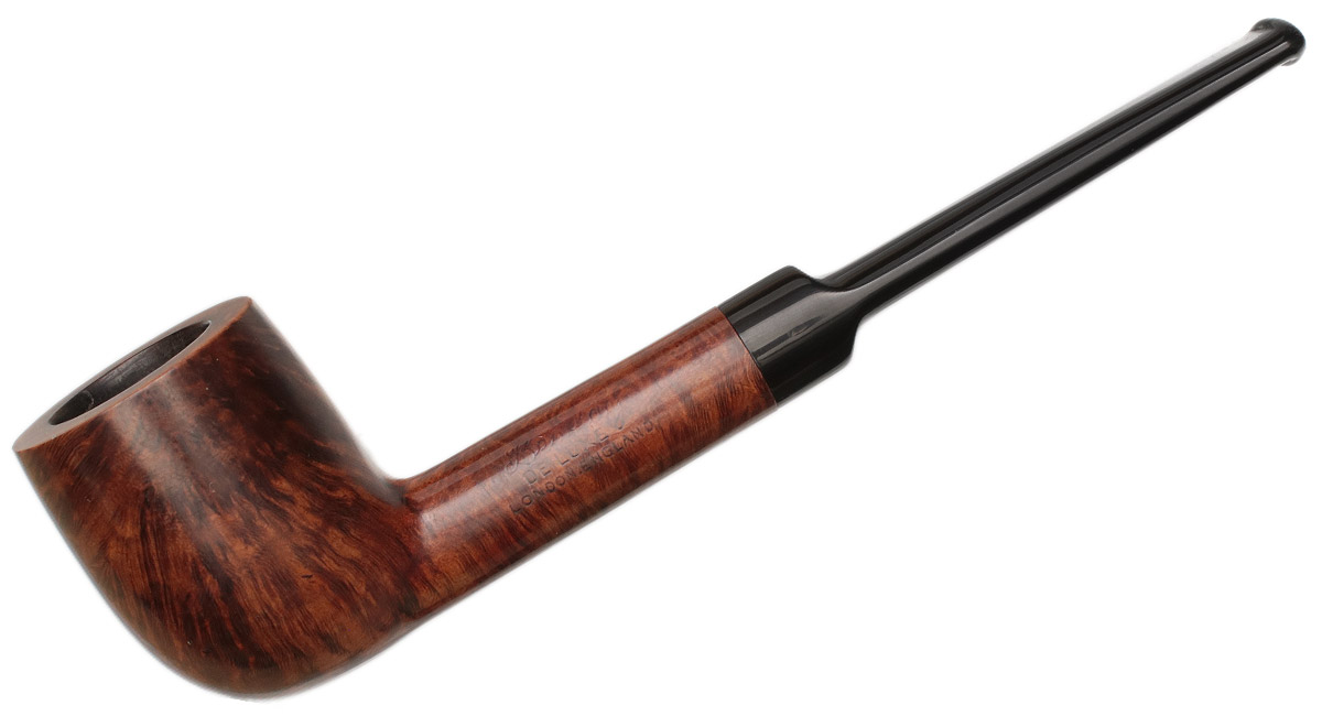English Estate Bewlays Standard Smooth Billiard (161)