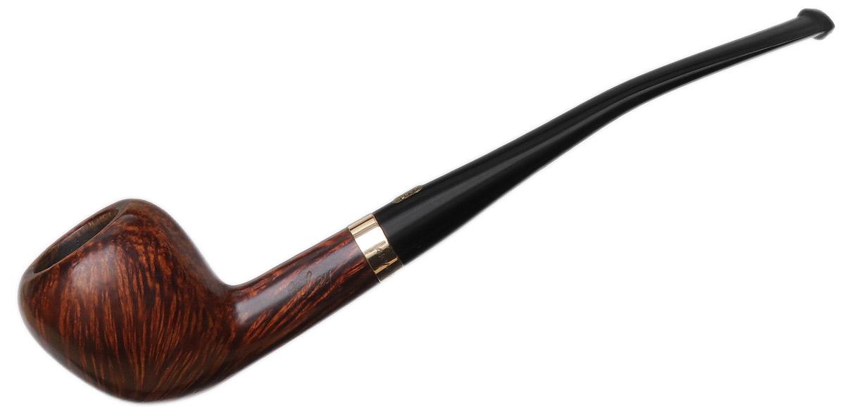 English Estate Jobey Two-Tone Smooth Acorn (185)