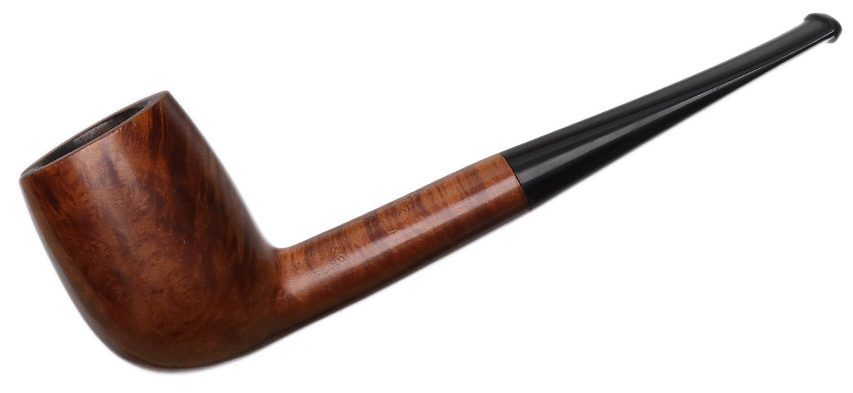 English Estate Sasieni Mayfair Billiard (39) (1946-1979)