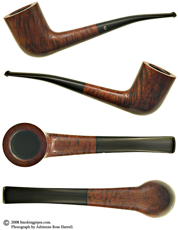 Comoy s Tobacco Pipes for Sale at