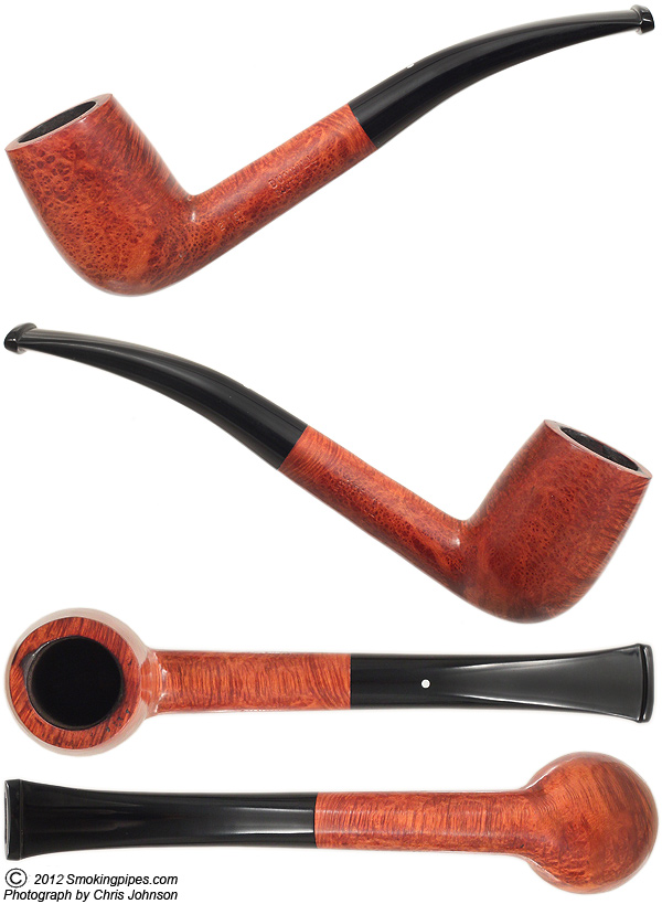 Dunhill Root Briar (21161) (1978)