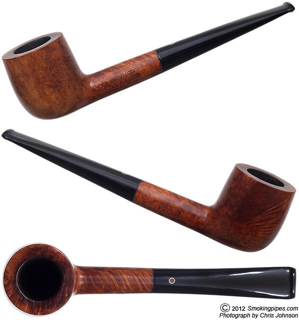 Ashton Sovereign Pot (XX) (2010)