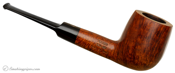 English Estate James Upshall Smooth Billiard (B)