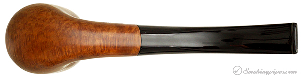 English Estate Dunhill Root Briar (51152) (1978)