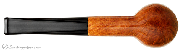 English Estate Dunhill Root Briar (6103) (2004) (Unsmoked)
