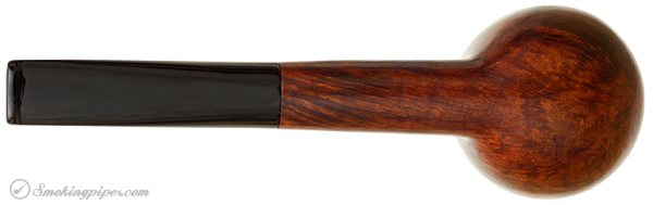 English Estate Dunhill Root Briar Patent (352) (R) (1939)