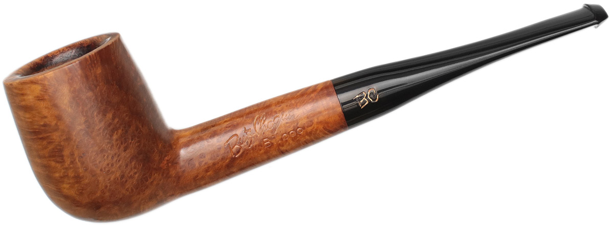 French Estate Butz-Choquin Bilbao Smooth Billiard