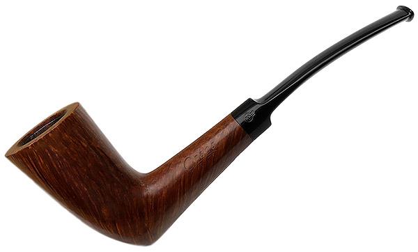 Graco Elite Smooth Bent Dublin (7209) (S)