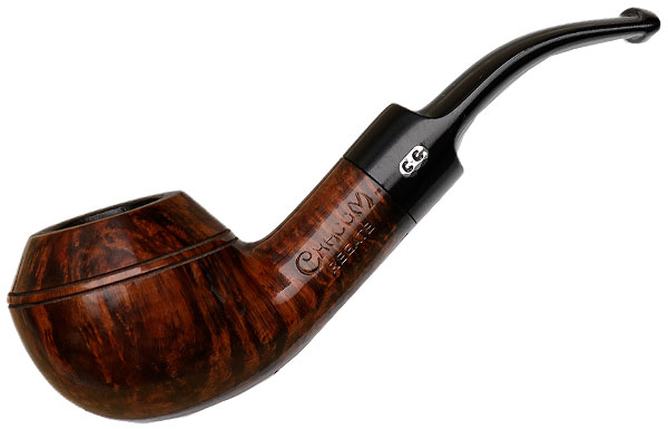French Estate Chacom Regate Smooth Rhodesian (271 S)