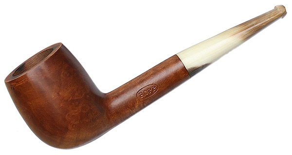 French Estate Ropp Vintage Smooth (275)