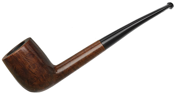 French Estate Chap Bruyere Extra Smooth Billiard (85)