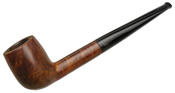 Camelia Smooth Billiard (659)