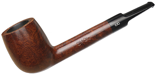 French Estate Chacom USA Smooth Lovat