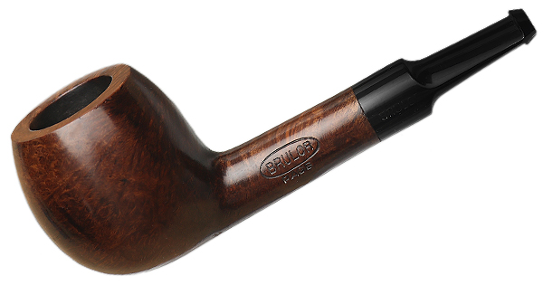 French Estate Brulor Page Smooth Apple