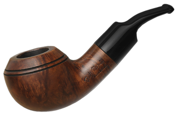 French Estate Butz-Choquin Gentleman Smooth (6)