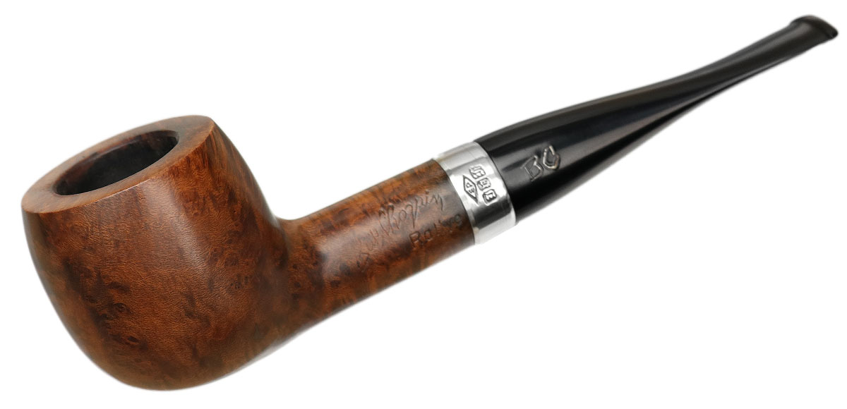 French Estate Butz-Choquin Rallye Smooth Pot (12)