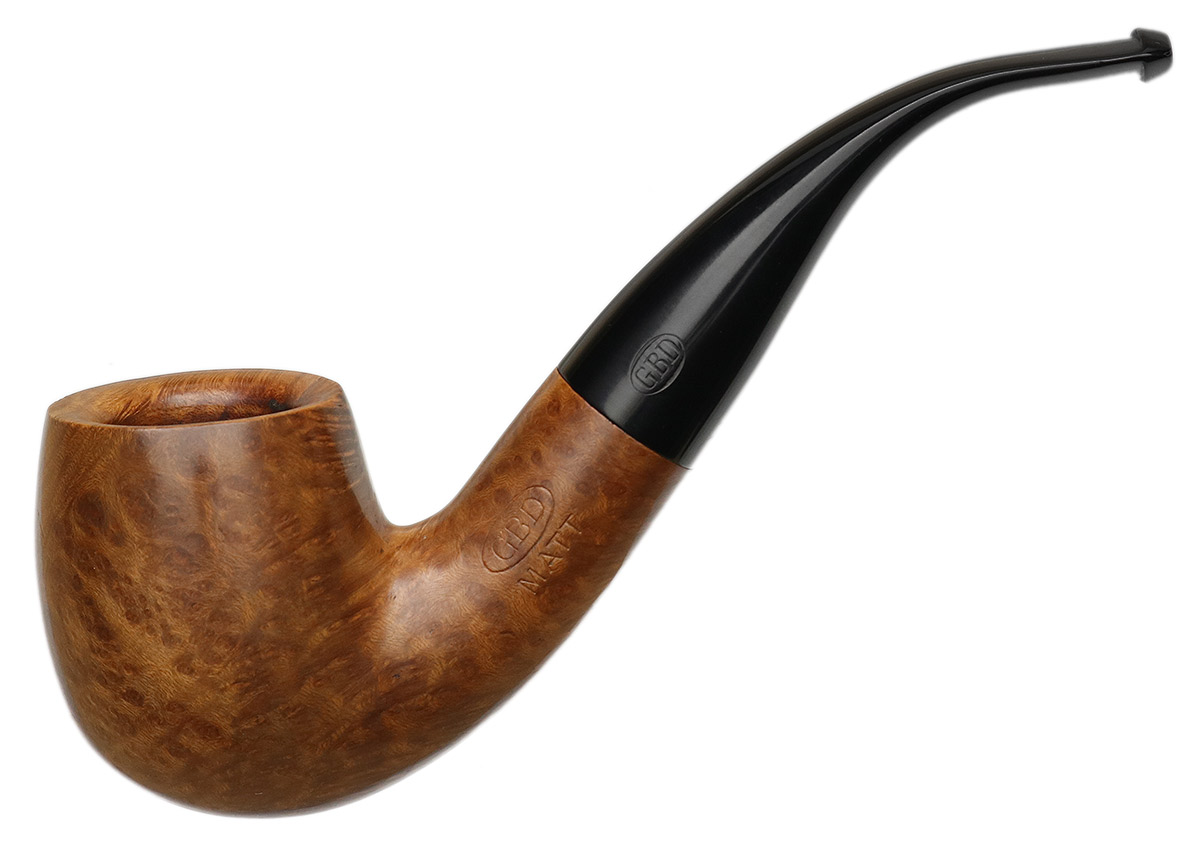 French Estate GBD Century Matt (2160)