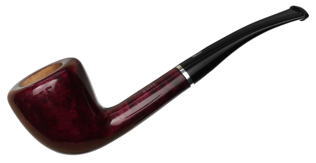 French Estate Chacom Salsa (812)