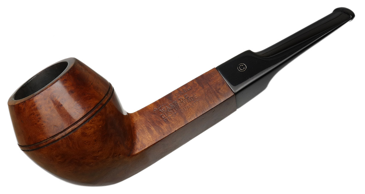 French Estate A. Garfinkel Smooth Bulldog (by Chevalier)