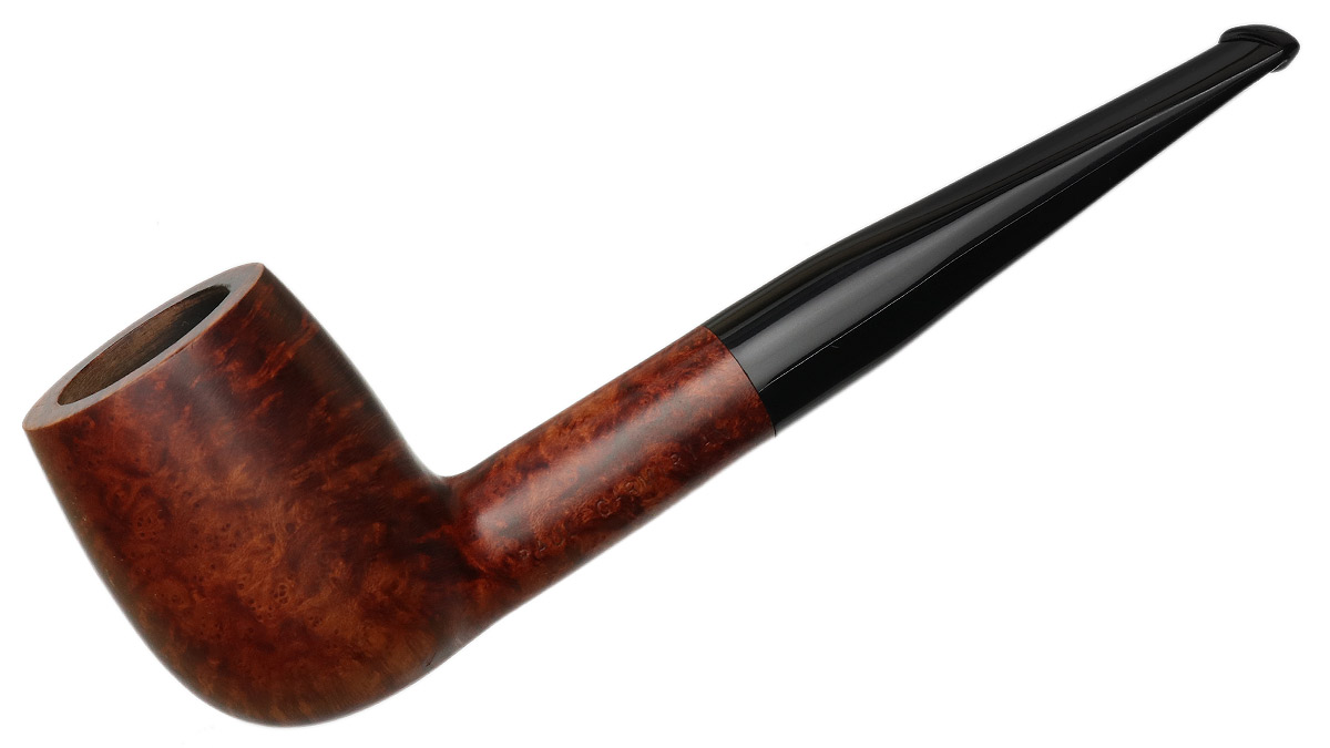 French Estate Paul Garmirian Smooth Billiard