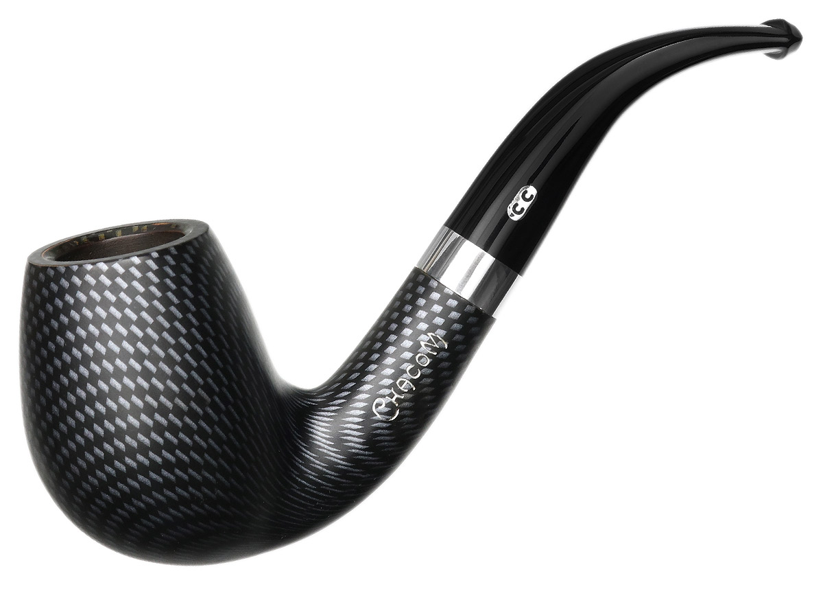 French Estate Chacom Carbone (851)
