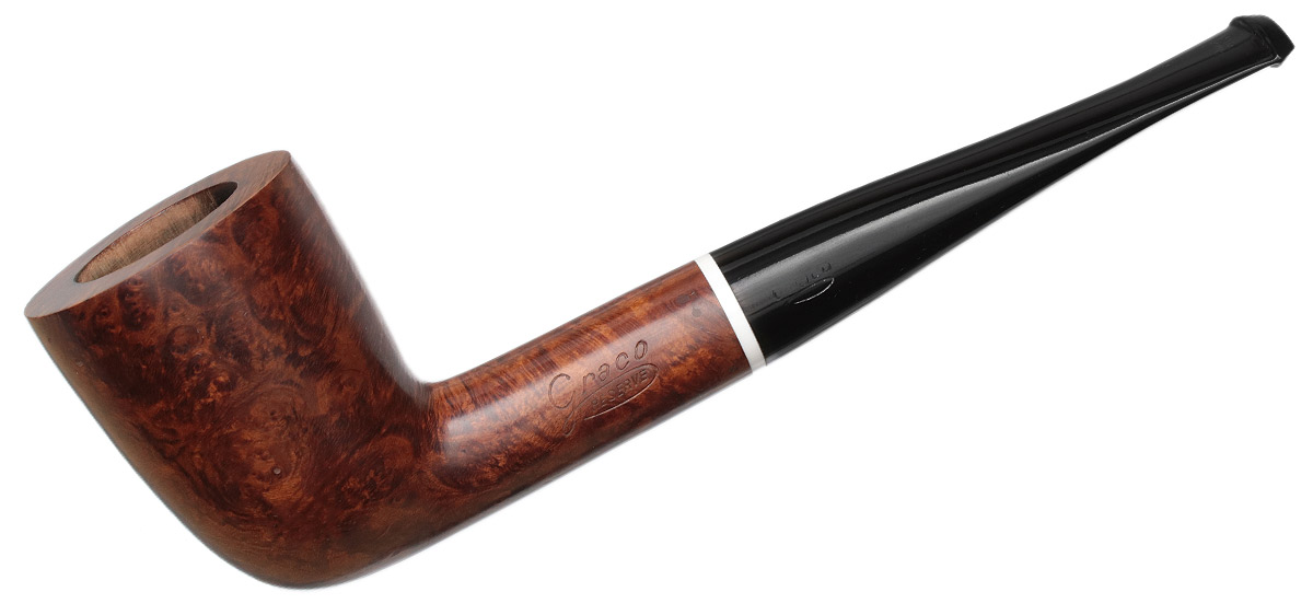 French Estate Graco Reserve Smooth Dublin (14)