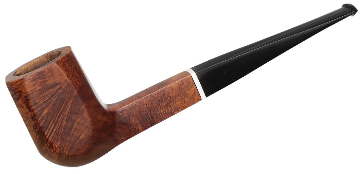 French Estate Graco Reserve Smooth Paneled Billiard (1033)