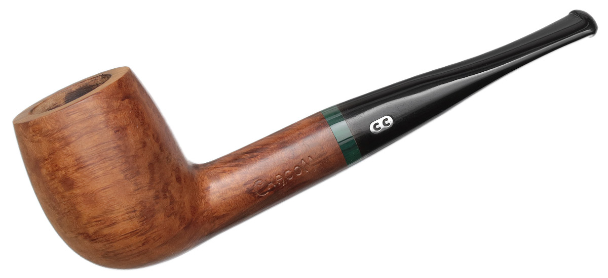 French Estate Chacom Smooth Billiard (US Champ) (Chicago 2011)