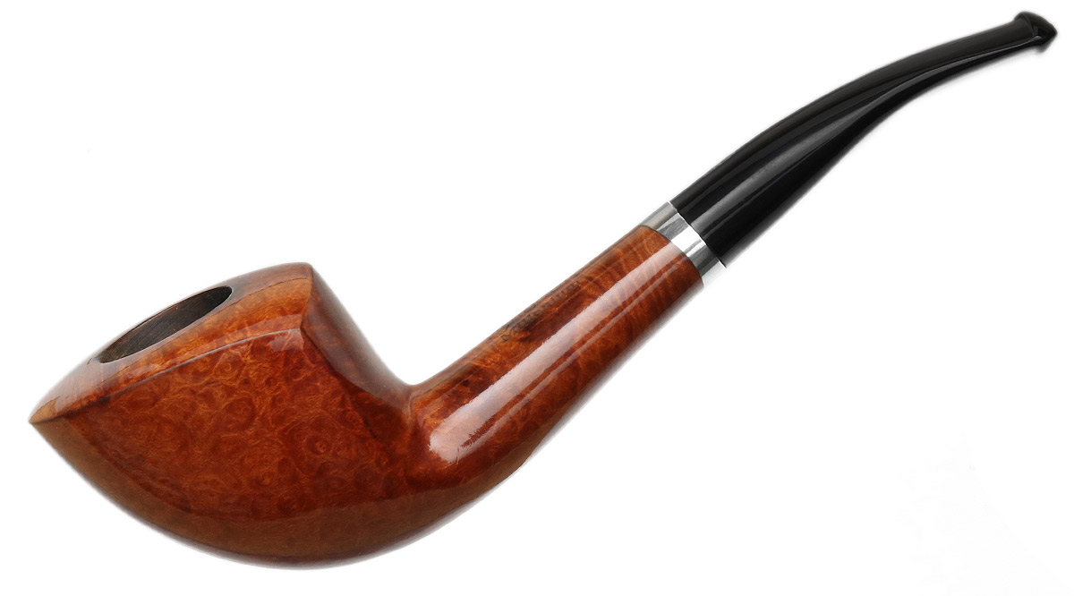 French Estate Chacom Millenium Smooth